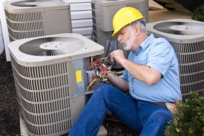 air-conditioner-pump-in-scottsdale--az