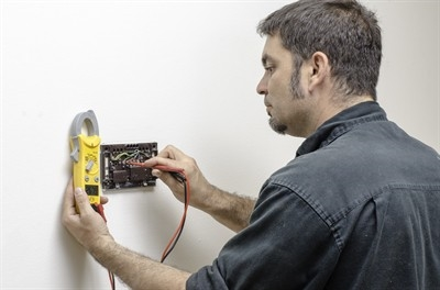 air-conditioner-troubleshooting-in-gilbert--az