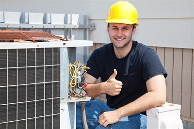 air-conditioners-installation-in-paradise-valley--az