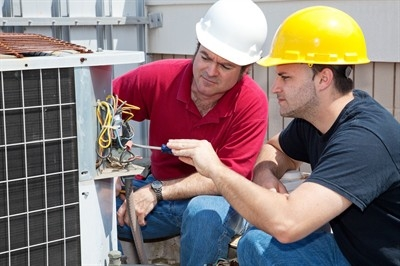 air-conditioning-heating-unit-in-scottsdale--az