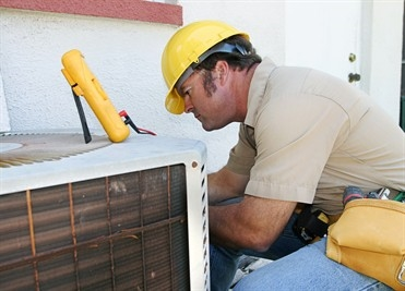 air-conditioning-installer-in-paradise-valley--az