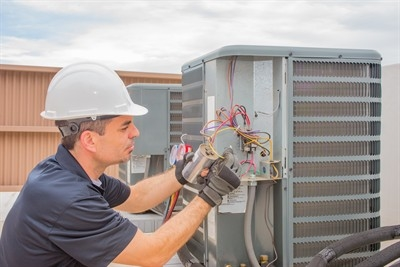 air-conditioning-problems-in-gilbert--az