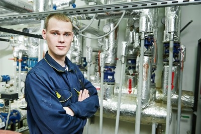 air-conditioning-technician-in-paradise-valley--az