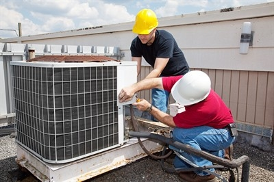 best-central-air-conditioner-in-mesa--az