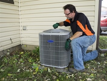 best-central-air-conditioner-in-paradise-valley--az