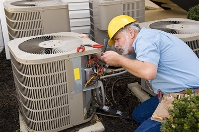 central-air-conditioning-system-in-tolleson--az