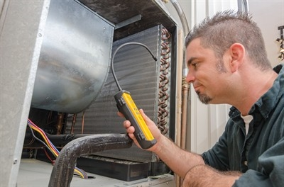 central-air-conditioning-unit-in-scottsdale--az