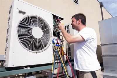 central-heat-and-air-units-in-tempe--az