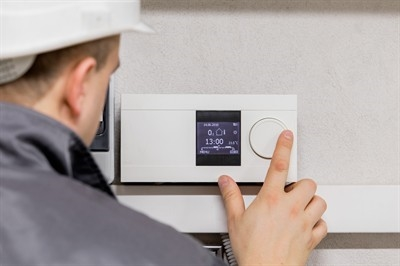 central-heating-and-air-conditioning-in-maricopa--az
