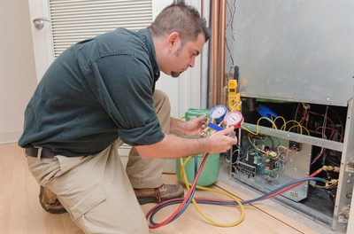 central-heating-and-cooling-in-mesa--az