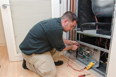 ductless-heating-and-cooling-in-queen-creek--az