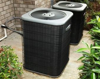 ductless-heating-and-cooling-in-maricopa--az