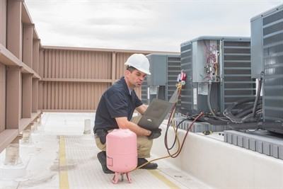 furnace-and-air-conditioner-in-mesa--az