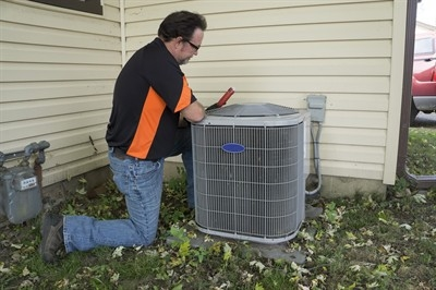 furnace-companies-in-paradise-valley--az