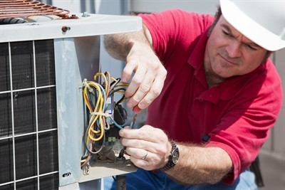 furnace-maintenance-in-mesa--az