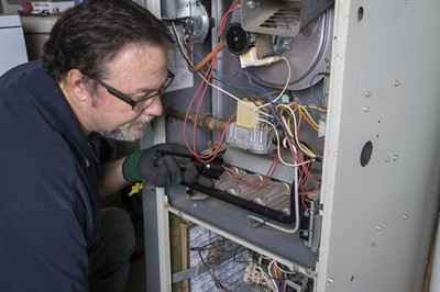 heat-and-cooling-repair-in-gilbert--az