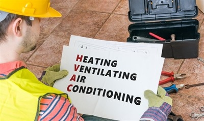 heat-repair-in-queen-creek--az