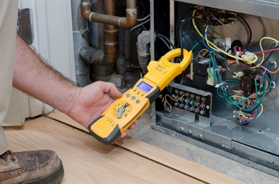 heating-and-air-conditioning-companies-in-peoria--az