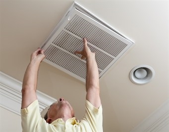 heating-and-cooling-systems-in-paradise-valley--az